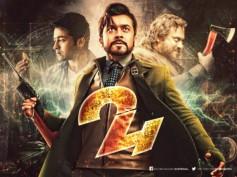Mollywood Retake: What If Suriya's 24 Is Remade In Malayalam?