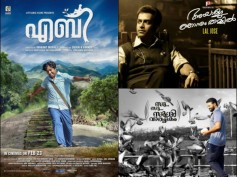 Much Like Aby: Other Malayalam Movies Of The Decade That Motivated Us!
