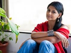 Nandita Das: Actors Get Immediately Stereotyped!