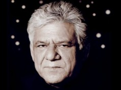 Oscars 2017! Om Puri's Family Overwhelmed By The Special Tribute