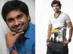 Pavan Wadeyar To Direct Vinay Rajkumar's Next?