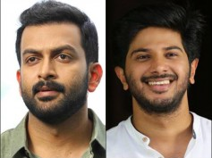 Prithviraj's Strong Statement, Update On Dulquer Salmaan's Solo & Other Mollywood News Of The Week!