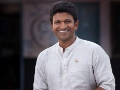 Puneeth Rajkumar To Join Hands With Vetrimaaran Next?