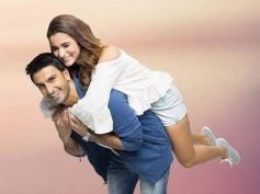 Ranveer Singh To Romance Alia Bhatt In Zoya Akhtar's 'Gully Boy'!