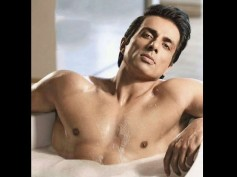 Sonu Sood: Box Office Numbers Do Matter As They Give You The Required Confidence!