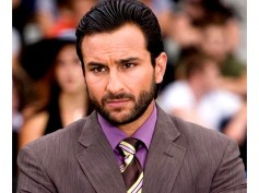 This Is What Saif Ali Khan Does To Live A Stress-Free Life!