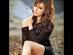 Sana Khan: I Love Looking Hot, This Body Didn't Come Easily To Me