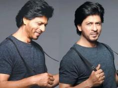 Shahrukh Khan & Mahira Khan Starrer Raees To Be Released In Egypt & Jordan!