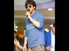 We Wonder Why? Shahrukh Khan Says He Didn't Understand Dear Zindagi