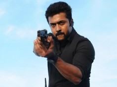 Singam 3 (Si3) Movie Review: Durai Singam's Return Packs The Same Punch!