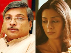 Tabu Is Not Approached For Aami, Says Kamal