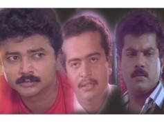 Past To Present: Who Can Replace Jayaram, Mukesh & Others If Thoovalsparsham Is Remade Now?