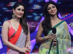 Shilpa Shetty On Kareena Kapoor:  I Can Understand The Emotion And Pressure On Her
