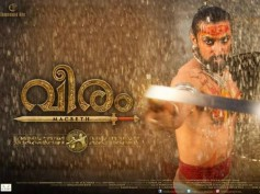 Veeram: 5 Reasons To Watch The Jayaraj-Kunal Kapoor Movie