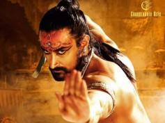 Veeram Movie Review: A Grand Visual Treat, Minus Performances