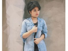 My Life As A 16-Year-Old Has Become So Different! Says Zaira Wasim