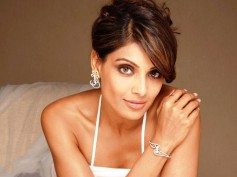 Fashion Show Controversy! Finally, Bipasha Basu Reveals The TRUTH!