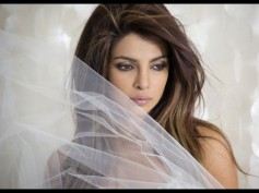 DON'T MISS! Is Priyanka Chopra Insecure Of Other Bollywood Actresses?