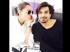 SHOCKING NEWS! Bipasha Basu & Karan Singh Grover To Be EXPOSED?
