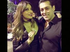 Looking Forward To Perform With Salman Khan: Bipasha Basu