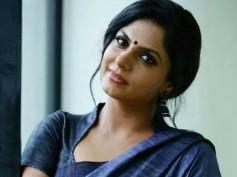 Asha Sharath Roped In For Sugathakumari Biopic!