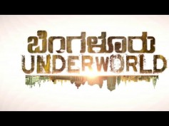 Bengaluru Underworld Release Date Confirmed