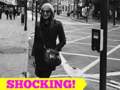 SHAMEFUL! An Angry Bipasha Basu SCRATCHED Her Manager With Nails? London Controversy Gets Uglier!