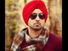 Diljit Dosanjh MakesA Surprising Revelation, Says'I Never Faced Any Camp System In Bollywood'!