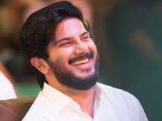 Dulquer Salmaan: Is He Now The Most Bankable Young Star Of Mollywood?