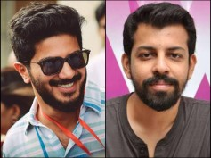 When Will Dulquer Salmaan's Solo Hit The Theatres? Bejoy Nambiar Answers!
