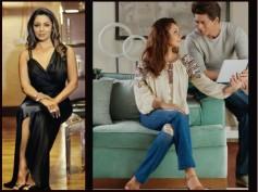 Is Gauri Khan Getting All The Work Because She's Shahrukh Khan's Wife?
