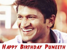 Birthday Special! 5 Best Performances Of Power Star Puneeth Rajkumar
