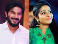 IIFA Utsavam 2017 Winners: Dulquer Salmaan & Rajisha Vijayan Bag Top Honours