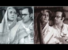 First Look Of Neil Nitin Mukesh As Sanjay Gandhi From Indu Sarkar Will Leave Your Jaw Dropped!