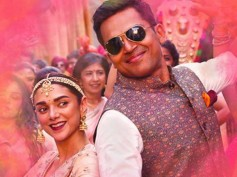 Kaatru Veliyidai Trailer Review: A Glimpse Of Mani Ratnam Magic