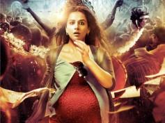 Women's Day Special Mollywood Retake: What If Vidya Balan's Kahaani Is Remade In Malayalam?