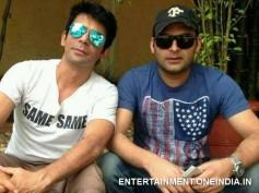 Ace Comedian Raju Srivastav To Play The Peacemaker Between Kapil Sharma & Sunil Grover!