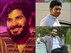 Kerala State Film Awards Special: Winners Of The Best Actor Title Of The Past 5 Years!
