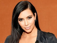 Kim Kardashian Finally Opens Up About The Paris Robbery