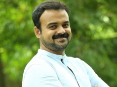 Kunchacko Boban's 20 Years In Mollywood: 5 Malayalam Movies That Were Game Changers In His Career!