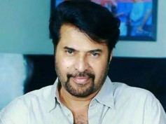 Mammootty-Joy Mathew Team's Uncle: Here Is An Interesting Update!