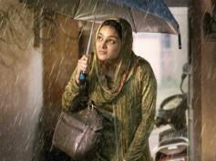 Manju Warrier's C/O Saira Banu: 5 Reasons To Watch The Movie