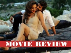 Machine Movie Review: There Is Nothing Mast About This Mustafa- Kiara Advani's Heartless Love Story!