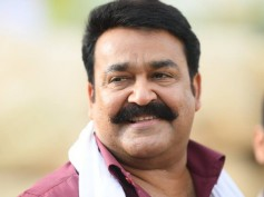 Mohanlal's Odiyan: Here Is An Interesting Update