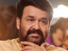 7 Performances That Prove Mohanlal Is The King Of Song Sequences!