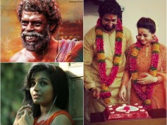 Bhavana-Naveen Engagement, Kerala State Film Awards 2016 & Other Mollywood News Of The Week!
