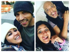 DID YOU KNOW? Narayani Shastri Is Married; Reveals Details About Her 'Secret' Wedding!