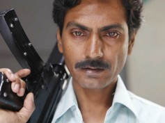 An Angry Nawazuddin Siddiqui Says 'Popular Award Functions Should Be Shut Down'!