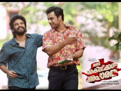 Oru Mexican Aparatha Movie Review: Breaking The Stereotypes Of Campus Based Flicks!