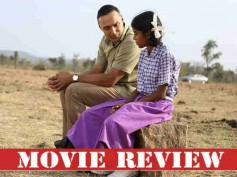 Poorna Movie Review: A Heartfelt & Inspiring Story About 'Where There's A Will, There's A Way'!